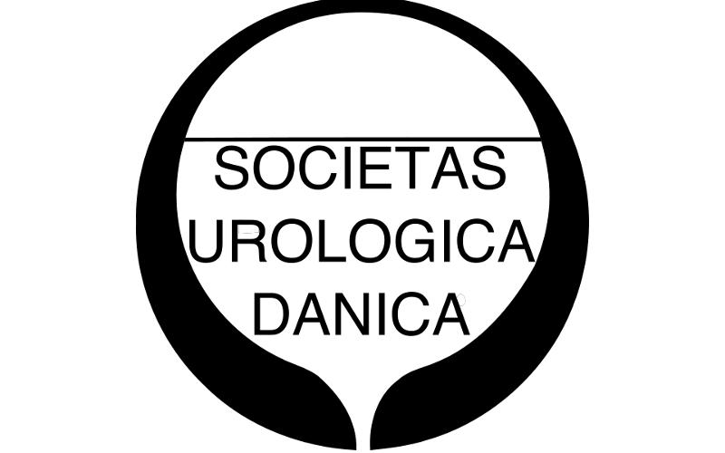 Dansk Urologisk Selskab