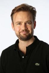 Mikkel Fodes billede