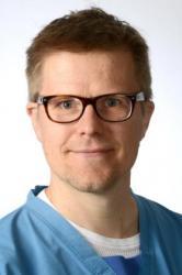 Jakob Kristian Jakobsens billede
